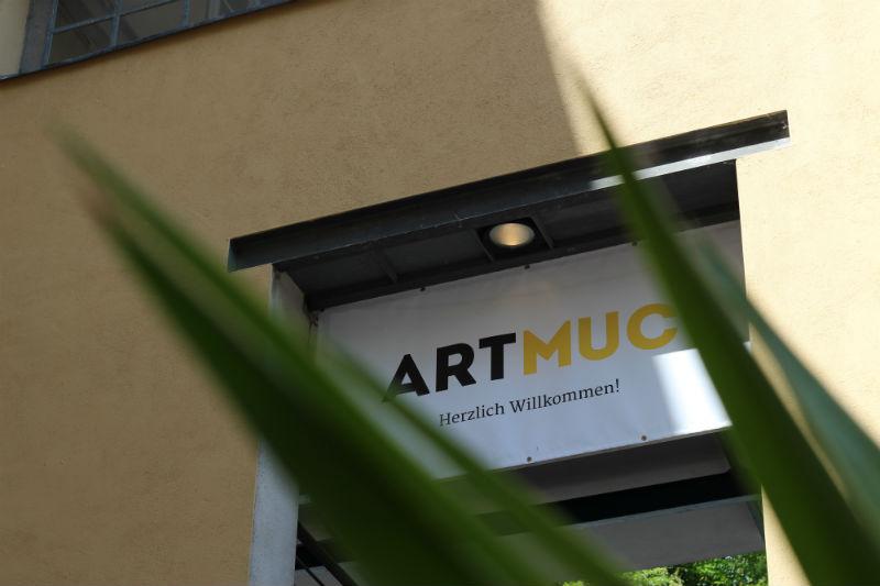 ARTMUC_Exhibition6