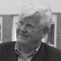 Ralf Kirberg